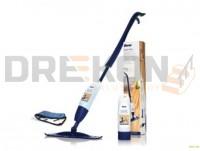 BONA Spray Mop  ze spryskiwaczem