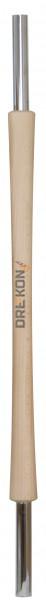 Tralka drewniana + metal T55
