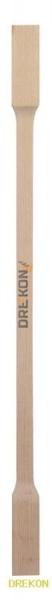 Tralka drewniana T13