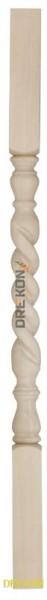 Tralka drewniana T31